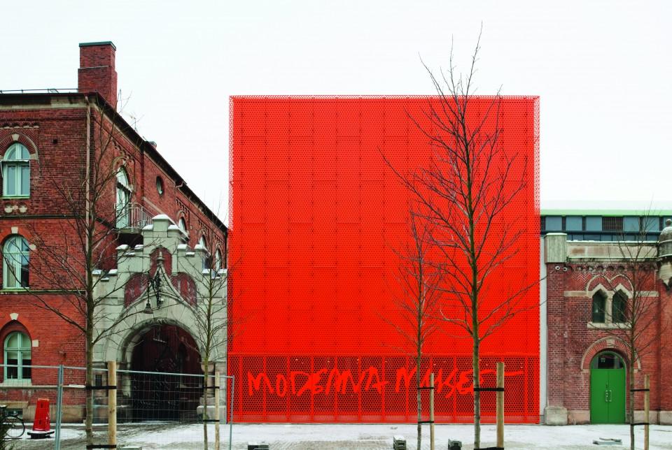 moderna-museet-malmo