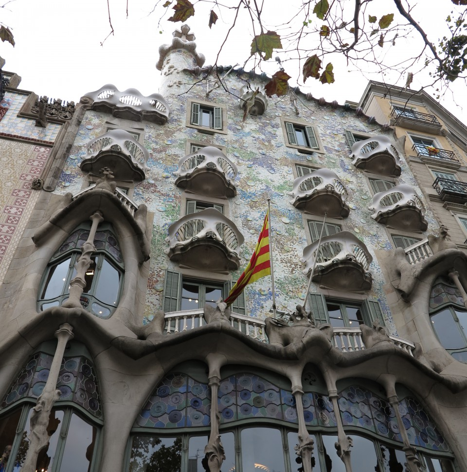 cropped Gaudi image