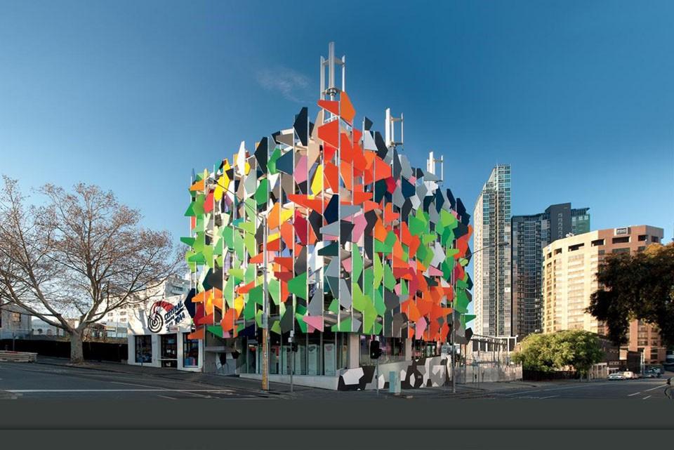 Pixel_Building